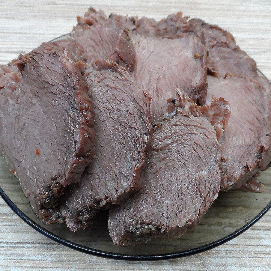 су-вид мясо